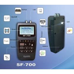 HD-LINE SF-700