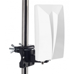 HD-940T - Antenne électronique amplifiée DVB-T outdoor