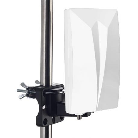 HD-940T - Antenne électronique amplifiée DVB-T outdoor
