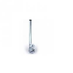 Fixation balcon antenne et parabole 70cm