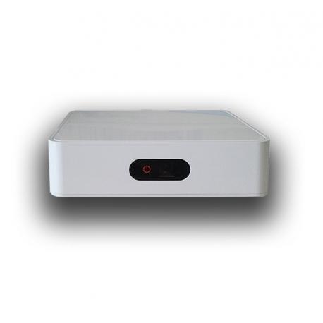 IP-Box Décodeur chaines IPTV