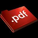 Télécharger notre manuel d'utilisation au format PDF